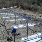 fotovoltaica aislada10