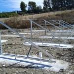 fotovoltaica aislada12