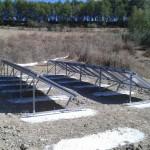 fotovoltaica aislada3