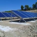 fotovoltaica aislada4
