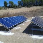 fotovoltaica aislada5