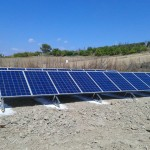 fotovoltaica aislada7