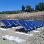 fotovoltaica aislada8