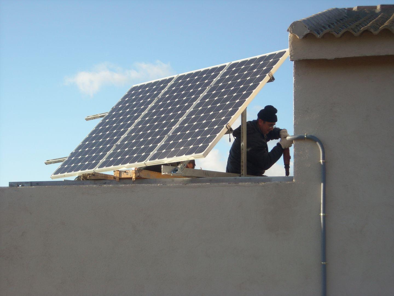 paneles solares fotovoltaicos1_p