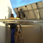 paneles solares fotovoltaicos3_p