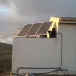 paneles solares fotovoltaicos4_p