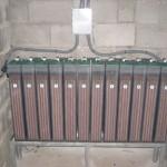 paneles solares fotovoltaicos5_p