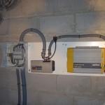 paneles solares fotovoltaicos7_p
