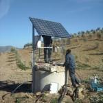 bomba solar pozo2_p