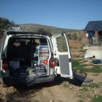 bomba solar pozo3_p
