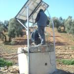 bomba solar pozo5_p