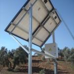bomba solar pozo6_p