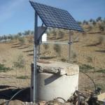 bomba solar pozo8_p