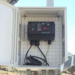 bomba solar pozo9_p