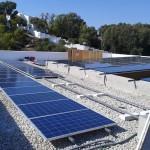 instalacion fotovoltaica comunidad vecinos1