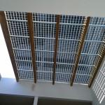 instalacion fotovoltaica comunidad vecinos10