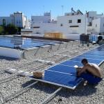 instalacion fotovoltaica comunidad vecinos11
