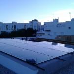 instalacion fotovoltaica comunidad vecinos12