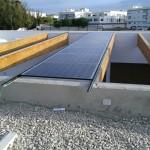 instalacion fotovoltaica comunidad vecinos13