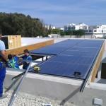 instalacion fotovoltaica comunidad vecinos14