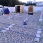 instalacion fotovoltaica comunidad vecinos15