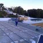 instalacion fotovoltaica comunidad vecinos16