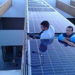 instalacion fotovoltaica comunidad vecinos17