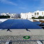 instalacion fotovoltaica comunidad vecinos18