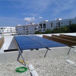 instalacion fotovoltaica comunidad vecinos19