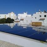 instalacion fotovoltaica comunidad vecinos2