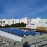 instalacion fotovoltaica comunidad vecinos20