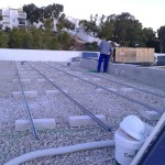 instalacion fotovoltaica comunidad vecinos21