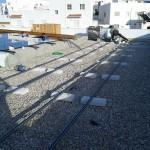 instalacion fotovoltaica comunidad vecinos22