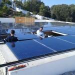 instalacion fotovoltaica comunidad vecinos3