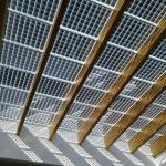 instalacion fotovoltaica comunidad vecinos4