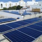 instalacion fotovoltaica comunidad vecinos5