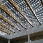 instalacion fotovoltaica comunidad vecinos6