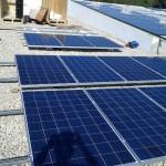 instalacion fotovoltaica comunidad vecinos7