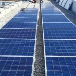 instalacion fotovoltaica comunidad vecinos8