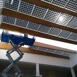 instalacion fotovoltaica comunidad vecinos9