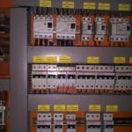 instalaciones electricas1_p