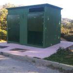 instalaciones electricas5_p
